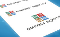 Logo ESSEPI Agency