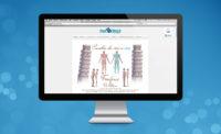 Realizzazione Sito Web Piede.info